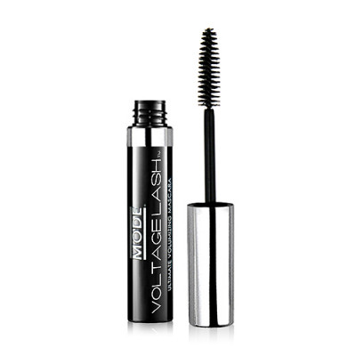 Voltage Lash™ Ultimate Volumizing Mascara - Back In Black