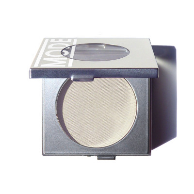 Eyeshadow Absolute - Caught In Brilliance