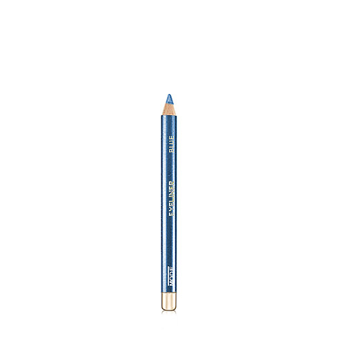 Mini Eyeliner Pencil - Blue