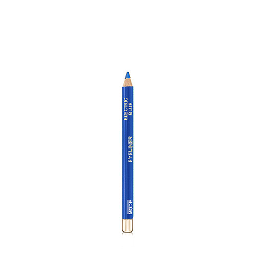 Mini Eyeliner Pencil - Electric Blue