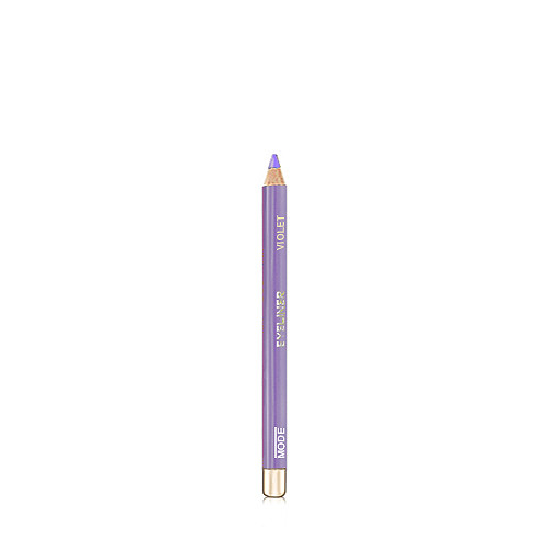 Mini Eyeliner Pencil - Violet
