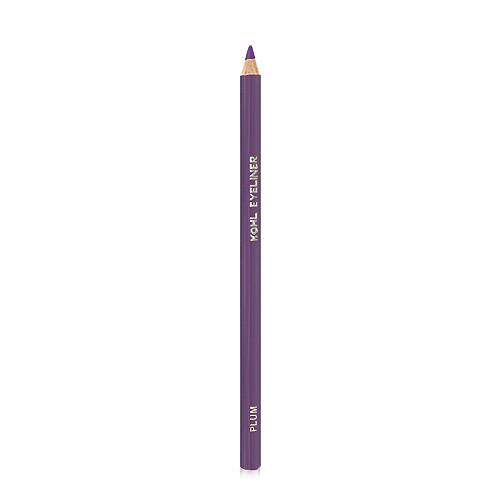 Eyeliner Pencil - Plum