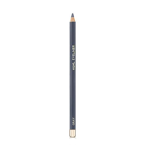 Eyeliner Pencil - Gray