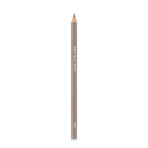 Eyeliner Pencil - Tan