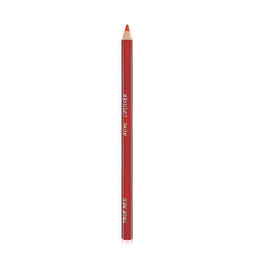 Lip Liner Pencil - True Red