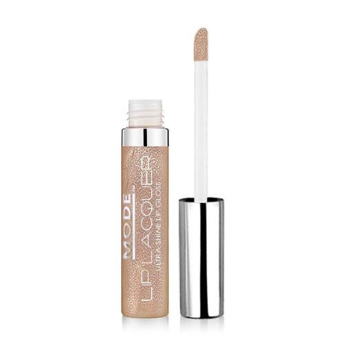 Lip Lacquer Ultra Shine Lip Gloss - Dream