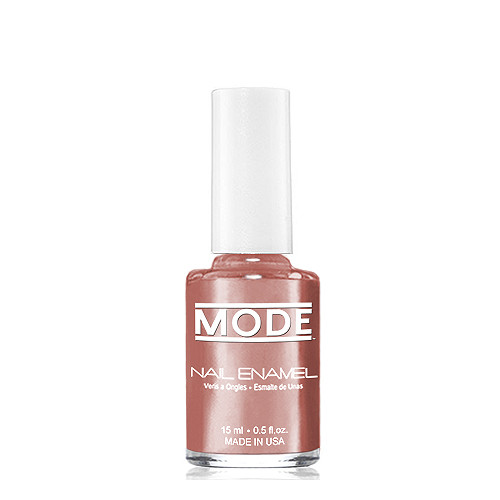 Nail Enamel Chrome - Shade 109