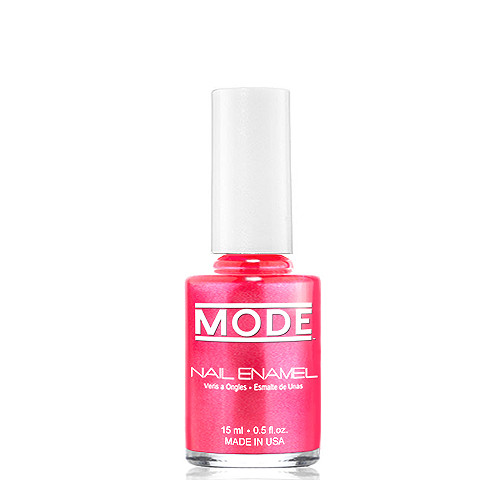 Nail Enamel - Shade 131
