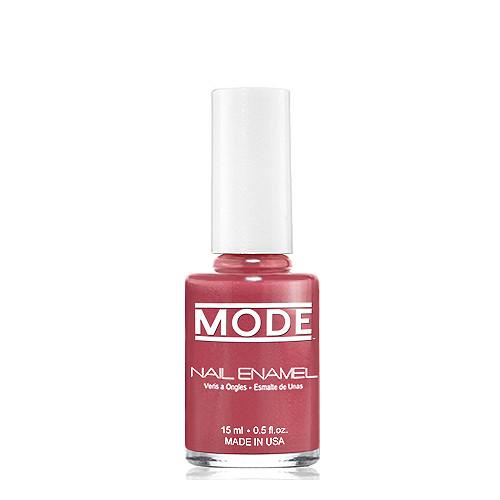 Nail Enamel - Shade 154