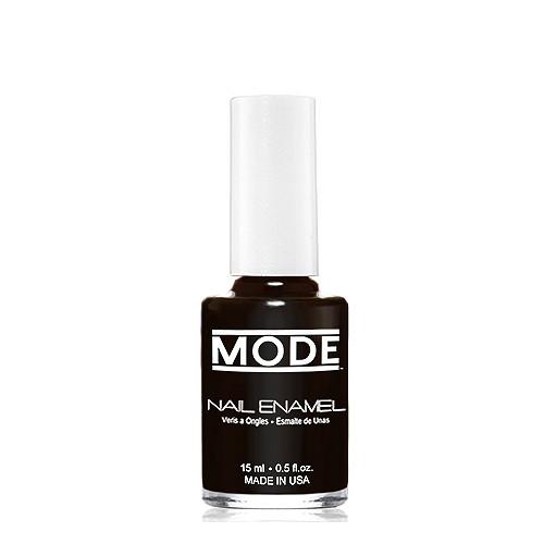 Nail Enamel - Shade 160