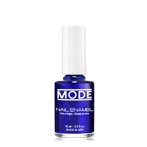 Nail Enamel - Shade 164
