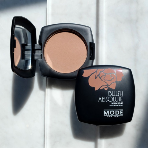 Blush Absolute™ Pressed Powder Cheek Colour - In The Attitude