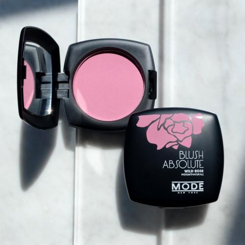 Blush Absolute™ Pressed Powder Cheek Colour - Divine Delight