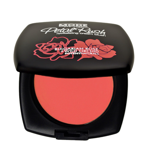 Petal Rush™ Revitalizing Cream Blush - Look At Me