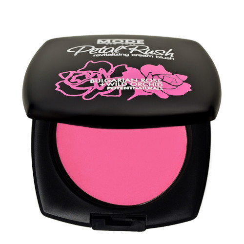 Petal Rush™ Revitalizing Cream Blush - Retro Pop