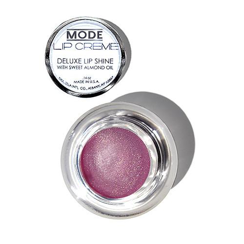 Lip Creme Deluxe Lip Shine - Diva