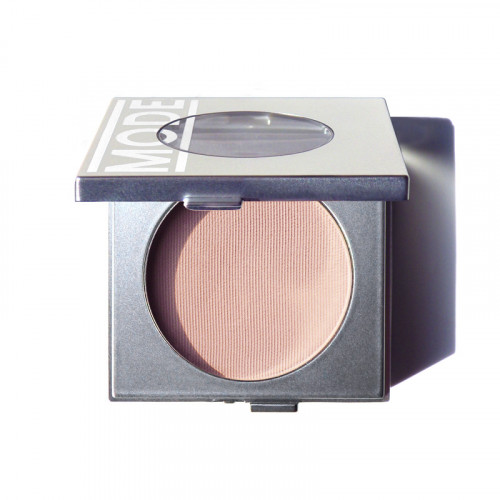 Eyeshadow Absolute - Charm Effect