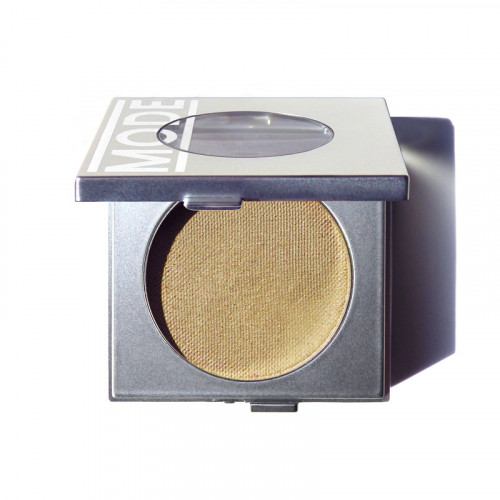 Eyeshadow Absolute - Plenty Of Verve