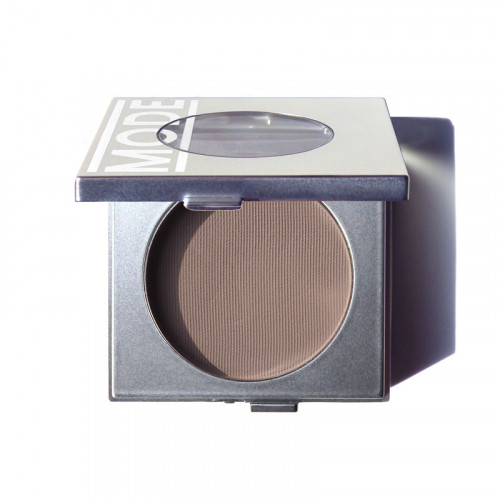 Eyeshadow Absolute - Fundamental