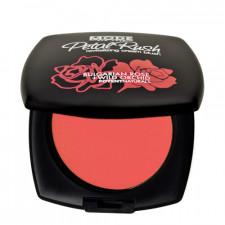 Petal Rush™ Revitalizing Cream Blush - Look At Me