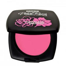 Petal Rush™ Revitalizing Cream Blush - Retro Pop