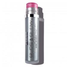 Glide & Glow™ 3 in 1 Highlighter Stick - Gleam