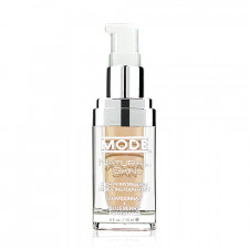 Natural Skin™ High Performance Hydrating Foundation - NS3