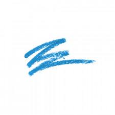 Eyeliner Pencil - Azure