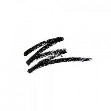 Eyeliner Pencil - Black