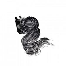 Voltage Lash™ Ultimate Volumizing Mascara - Back In Black