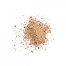 Natural Skin™ Mineral Powder Foundation - Shade 215
