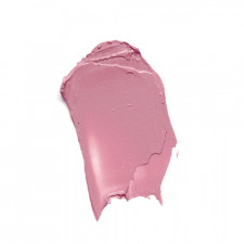 Petal Rush™ Revitalizing Cream Blush - Wink Wink