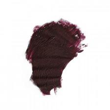 Lustre Lipstick - Cream 51