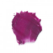 Lustre Lipstick - Cream 52