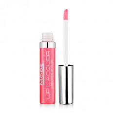 Lip Lacquer Ultra Shine Lip Gloss - Addiction