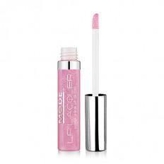 Lip Lacquer Ultra Shine Lip Gloss - Sexbomb