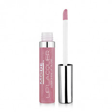 Lip Lacquer Ultra Shine Lip Gloss - Viva MODE!