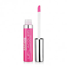 Lip Lacquer Ultra Shine Lip Gloss - Like A Virgin