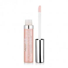Lip Lacquer Ultra Shine Lip Gloss - Fizzz