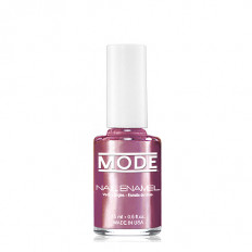 Nail Enamel Chrome - Shade 107