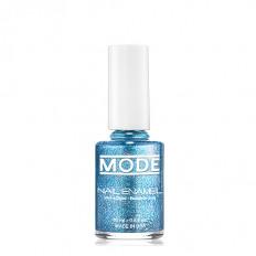 Nail Enamel Glitter - Shade 157
