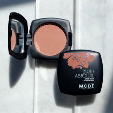 Blush Absolute™ Pressed Powder Cheek Colour - All Ways Foxy