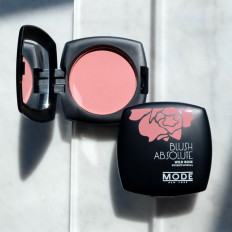 Blush Absolute™ Pressed Powder Cheek Colour - Current Mood