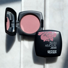 Blush Absolute™ Pressed Powder Cheek Colour - Born To Bloom