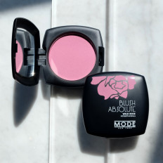 Blush Absolute™ Pressed Powder Cheek Colour - Divine Delight