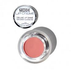 Lip Creme Deluxe Lip Shine - Jezebel