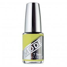 7 Soir™ Le Vernis Nail Lacquer - Disturbingly Gorgeous