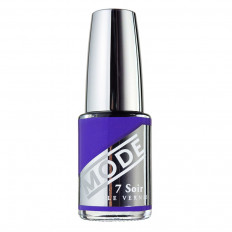 7 Soir™ Le Vernis Nail Lacquer - Dream In Excess