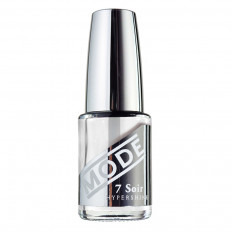 7 Soir™ Hypershine™ Top Coat