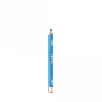 Mini Eyeliner Pencil - Azure